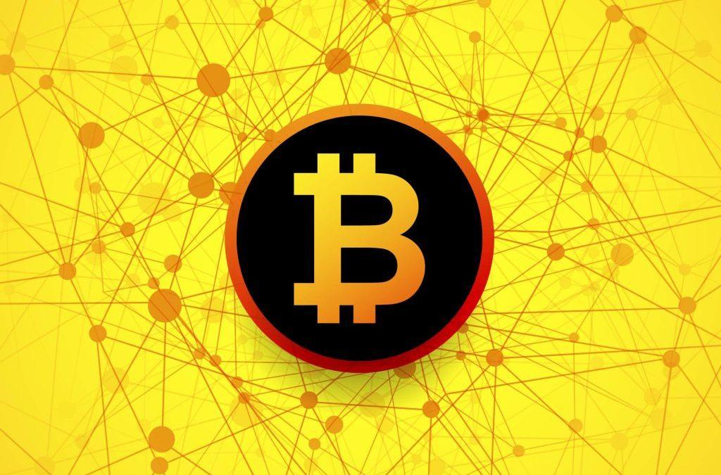 Jak kupić bitcoiny?