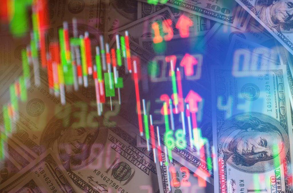 Jak kupić akcje?