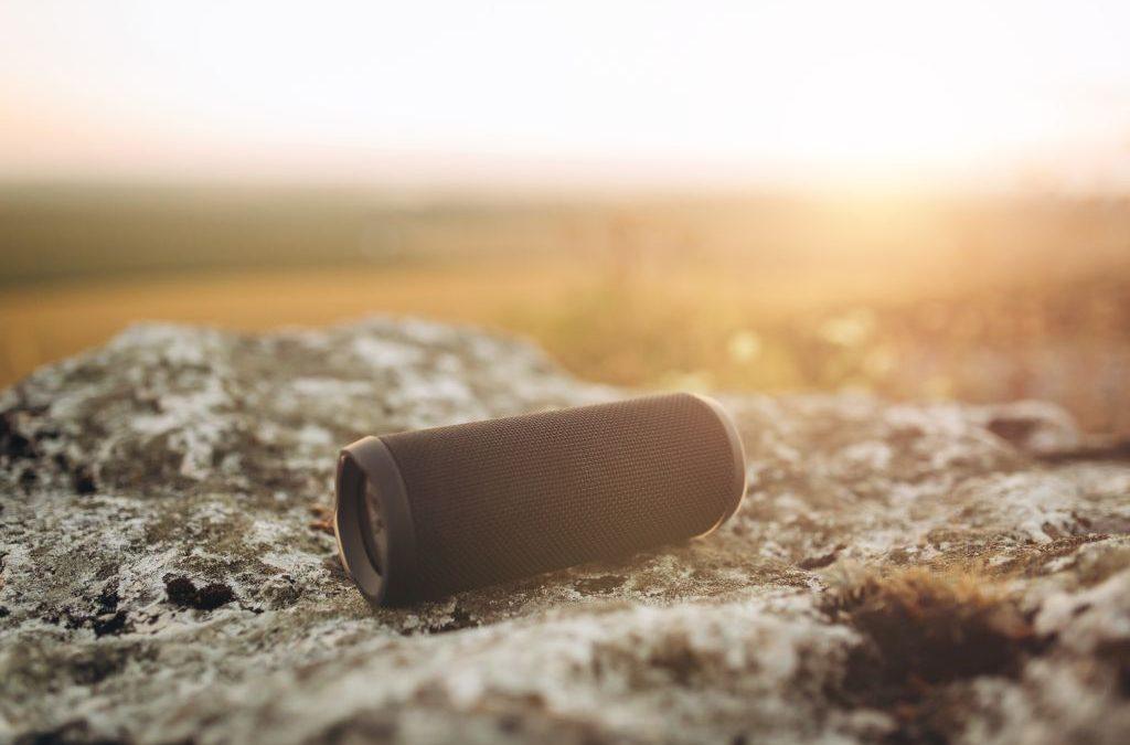 Jaki głośnik Bluetooth kupić?