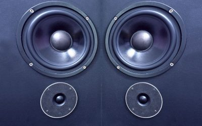 Jakie głośniki do komputera kupić?